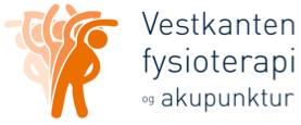 Vestkanten Fysioterapi og Akupunktur